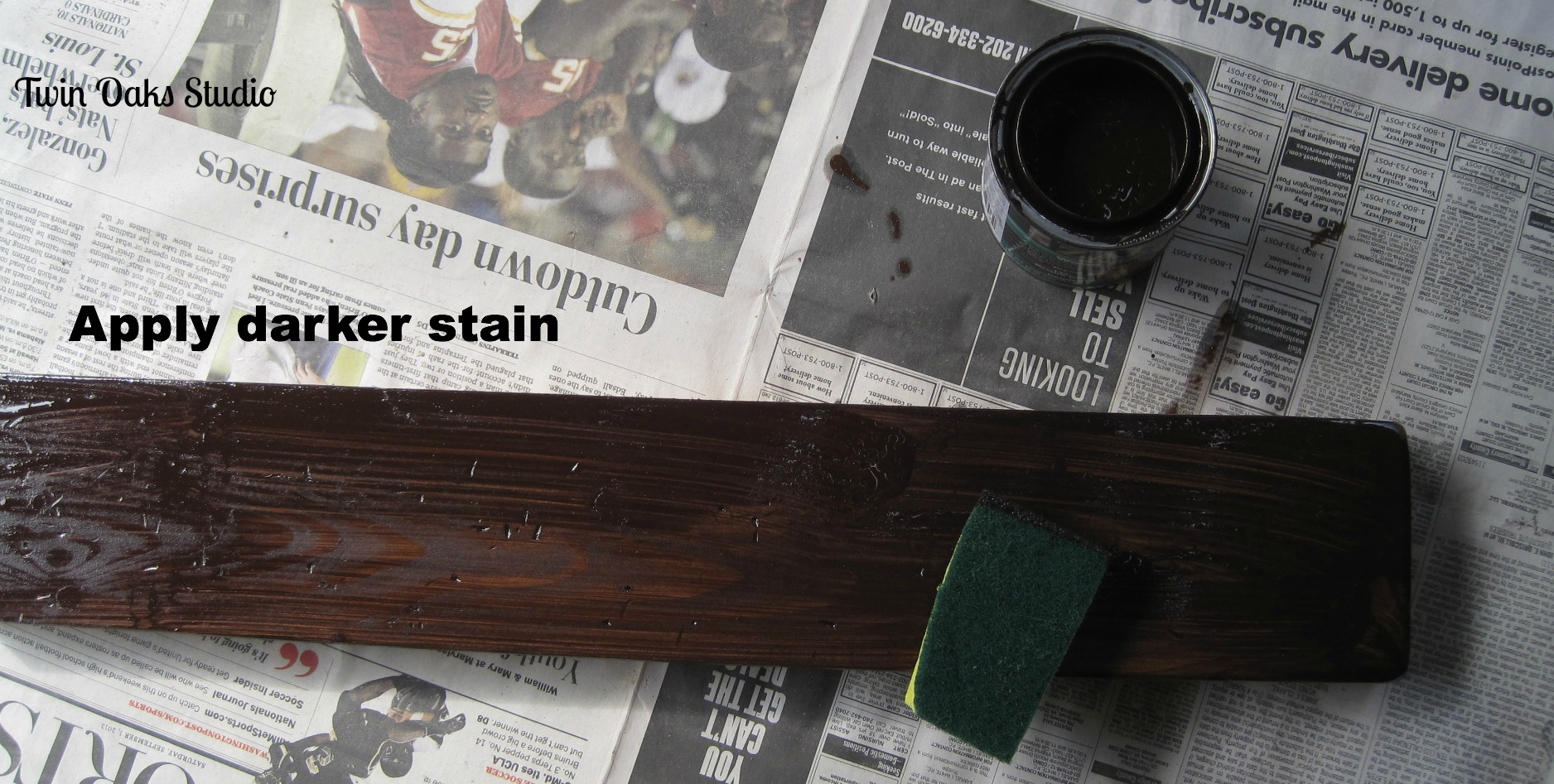 where can i buy zar wood stain