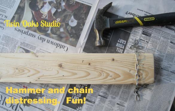 zar wood stain