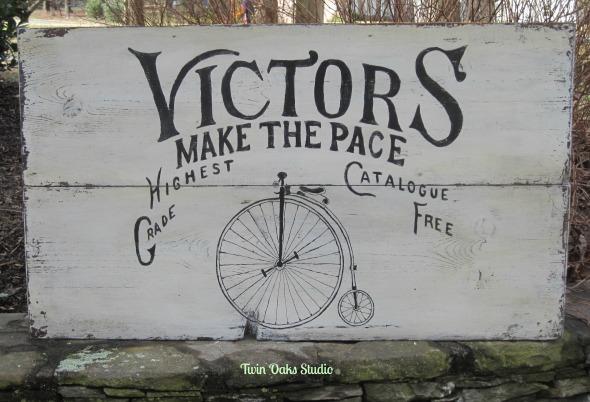 bike ad final