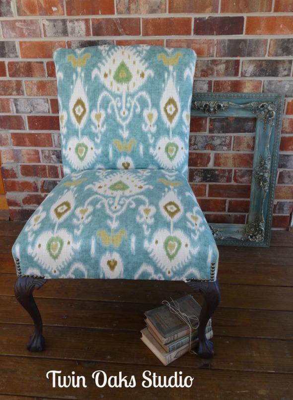 ballard chair1