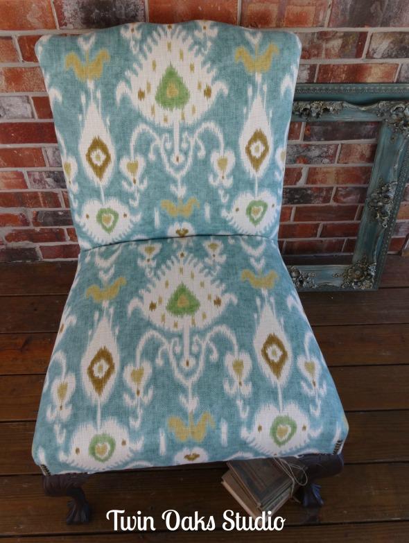 ballard chair2
