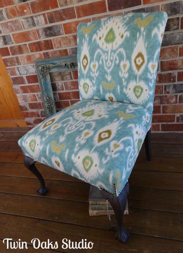 ballard chair5