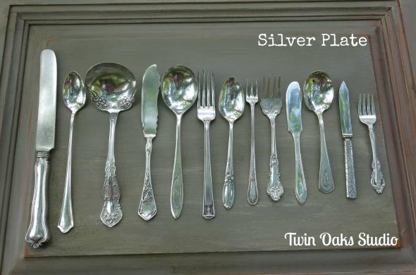 silverplate 1
